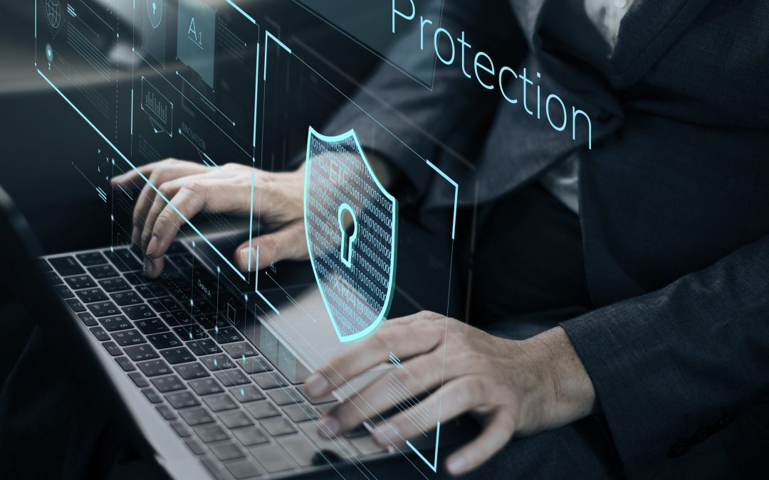 Small Changes to Your Operations That Will Significantly Improve Your Security Posture