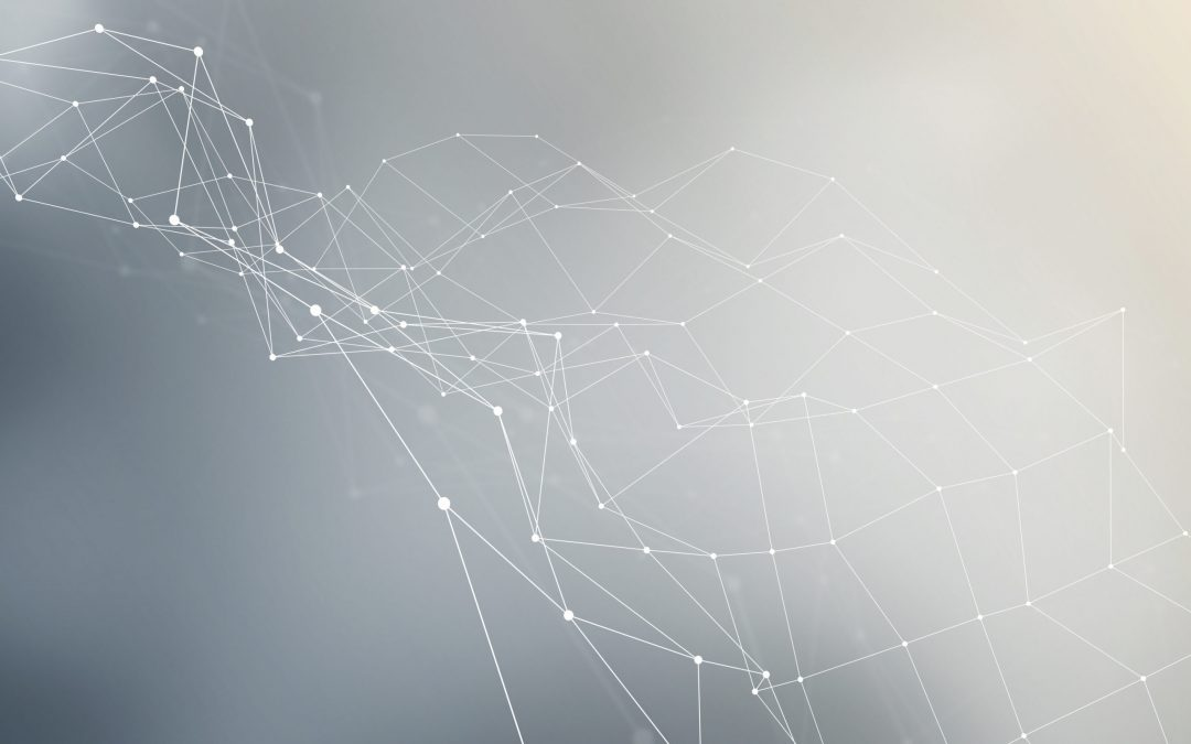Software-Defined WAN (SD-WAN) Explained: Benefits, Technology, & Everything Else You Need to Know