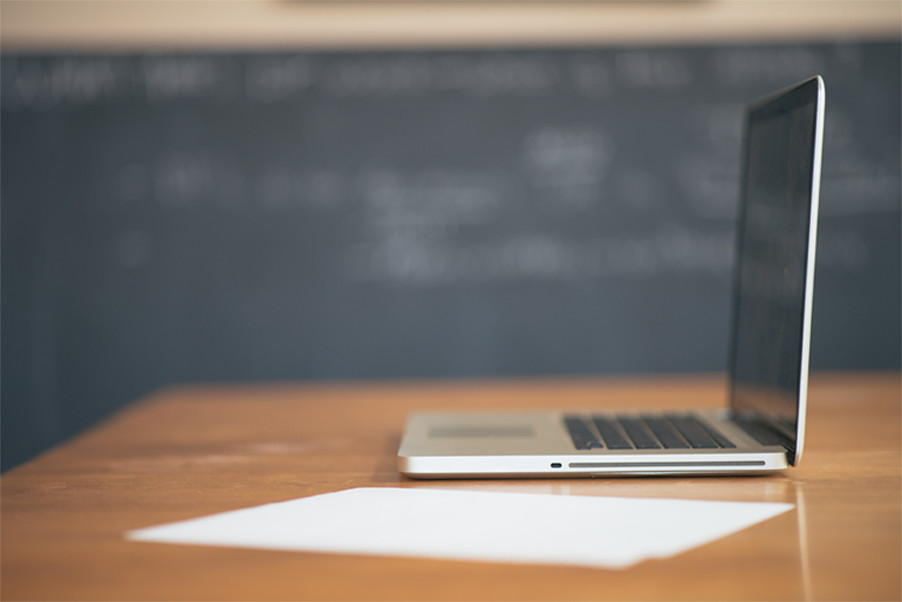 network security for education