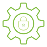 Reduce MTTR With Automatic Threat Remediation