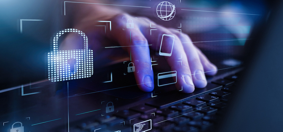 """Cybersecurity Essentials Part 1: Determining Your Security """"Must Haves"""""""